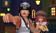 Kingdom-Hearts-3D-Dream-Drop-Distance_24-01-2012_screenshot-31