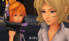 Kingdom-Hearts-3D-Dream-Drop-Distance_24-01-2012_screenshot-34