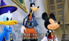 Kingdom-Hearts-3D-Dream-Drop-Distance_24-01-2012_screenshot-36