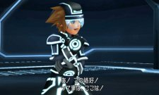 Kingdom-Hearts-3D-Dream-Drop-Distance_24-01-2012_screenshot-39