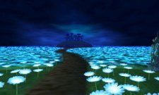 Kingdom-Hearts-3D-Dream-Drop-Distance_24-01-2012_screenshot-42