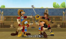 Kingdom-Hearts-3D-Dream-Drop-Distance_24-01-2012_screenshot-45