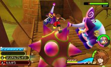 Kingdom-Hearts-3D-Dream-Drop-Distance_24-01-2012_screenshot-4