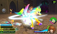 Kingdom-Hearts-3D-Dream-Drop-Distance_24-01-2012_screenshot-6