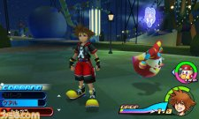 Kingdom-Hearts-3D-Dream-Drop-Distance_24-02-2012_screenshot-12