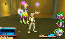 Kingdom-Hearts-3D-Dream-Drop-Distance_24-02-2012_screenshot-13