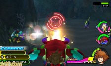 Kingdom-Hearts-3D-Dream-Drop-Distance_24-02-2012_screenshot-22