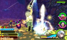 Kingdom-Hearts-3D-Dream-Drop-Distance_24-02-2012_screenshot-24