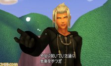 Kingdom-Hearts-3D-Dream-Drop-Distance_24-02-2012_screenshot-28