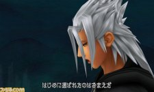 Kingdom-Hearts-3D-Dream-Drop-Distance_24-02-2012_screenshot-30