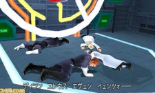 Kingdom-Hearts-3D-Dream-Drop-Distance_24-02-2012_screenshot-32