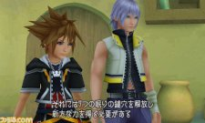 Kingdom-Hearts-3D-Dream-Drop-Distance_24-02-2012_screenshot-33