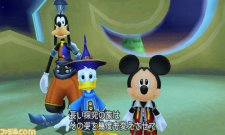 Kingdom-Hearts-3D-Dream-Drop-Distance_24-02-2012_screenshot-34