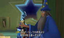 Kingdom-Hearts-3D-Dream-Drop-Distance_24-02-2012_screenshot-35