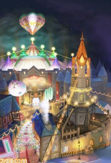 Kingdom-Hearts-3D-Dream-Drop-Distance_24-09-2011_art