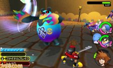 Kingdom-Hearts-3D-Dream-Drop-Distance_24-09-2011_screenshot-10