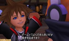 Kingdom-Hearts-3D-Dream-Drop-Distance_24-09-2011_screenshot-1