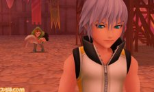 Kingdom-Hearts-3D-Dream-Drop-Distance_24-09-2011_screenshot-3