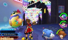 Kingdom-Hearts-3D-Dream-Drop-Distance_24-09-2011_screenshot-5