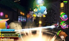 Kingdom-Hearts-3D-Dream-Drop-Distance_24-09-2011_screenshot-6
