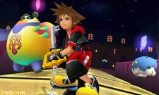 Kingdom-Hearts-3D-Dream-Drop-Distance_24-09-2011_screenshot-7