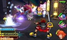 Kingdom-Hearts-3D-Dream-Drop-Distance_24-09-2011_screenshot-9