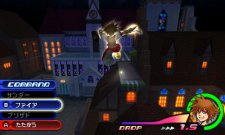 Kingdom-Hearts-3D-Dream-Drop-Distance_6