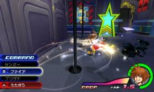 Kingdom-Hearts-3D-Dream-Drop-Distance_7