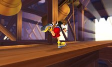 Kingdom-Hearts-3D-Dream-Drop-Distance_9