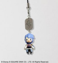 Kingdom Hearts 3D Dream Drop Distance bonus precommande 25.06 (2)