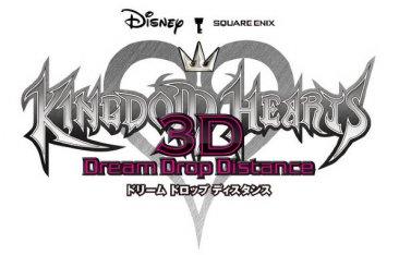 kingdom-hearts-3d-dream-drop-distance-logo