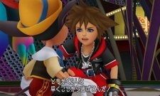 kingdom-hearts-3d-dream-drop-distance-ouverture-site-officie 16.12 (9)