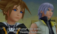 Kingdom-Hearts-3D-Dream-Drop-Distance_screenshot_17072012_001