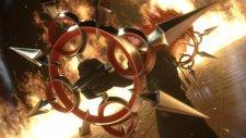 Kingdom-Hearts-3D-Dream-Drop-Distance_screenshot_17072012_003