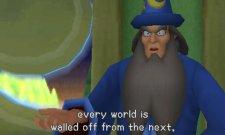 Kingdom-Hearts-3D-Dream-Drop-Distance_screenshot_17072012_004