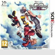 Kingdom-Hearts-3D_Jaquette-FR