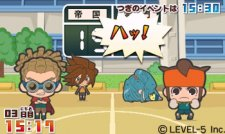 Kingdom Hearts inazuma_eleven_everyday-3
