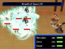Kingdom-Hearts-ReCoded_ (10)