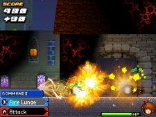 Kingdom-Hearts-ReCoded_ (11)