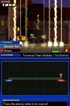 Kingdom-Hearts-ReCoded_ (1)