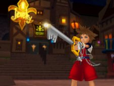 Kingdom-Hearts-ReCoded_ (2)