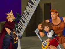 Kingdom-Hearts-ReCoded_ (3)