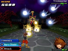 Kingdom-Hearts-ReCoded_ (4)