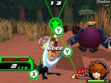 Kingdom-Hearts-ReCoded_ (6)