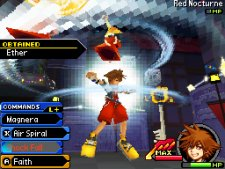 Kingdom-Hearts-ReCoded_ (7)
