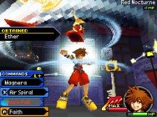 Kingdom-Hearts-ReCoded_ (7)