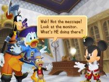 Kingdom-Hearts-ReCoded_ (8)