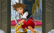 Kingdom-Hearts-Recoded KH-Recoded-1