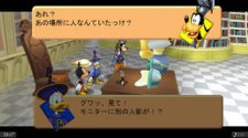 Kingdom-Hearts-Recoded KH-Recoded-4
