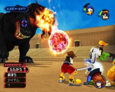 Kingdom-Hearts-Recoded KH-Recoded-6
